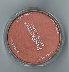 Pan Pastel PanPastel Copper