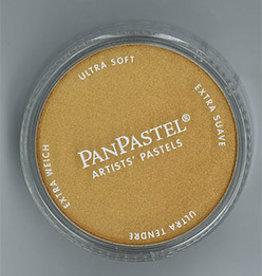 Pan Pastel PanPastel Light Gold