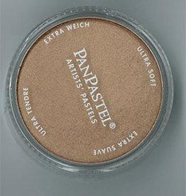 Pan Pastel PanPastel Bronze