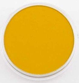 Pan Pastel PanPastel Diarylide Yellow Sha