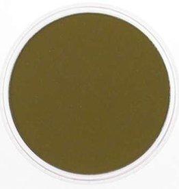 Pan Pastel PanPastel Yellow Ochre Extra Dark