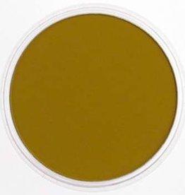 Pan Pastel PanPastel Yellow Ochre Shade