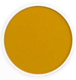 Pan Pastel PanPastel Yellow Ochre