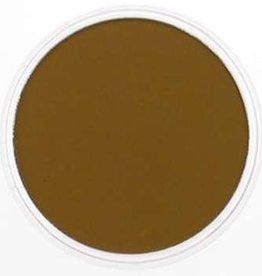 Pan Pastel PanPastel Orange Extra Dark