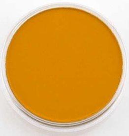 Pan Pastel PanPastel Orange Shade