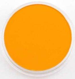 Pan Pastel PanPastel Orange