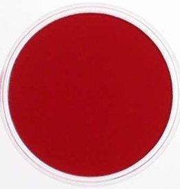 Pan Pastel PanPastel Permanent Red Shade