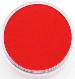 Pan Pastel PanPastel Permanent Red
