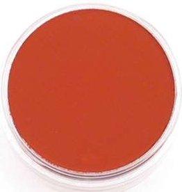 Pan Pastel PanPastel Red Iron Oxide