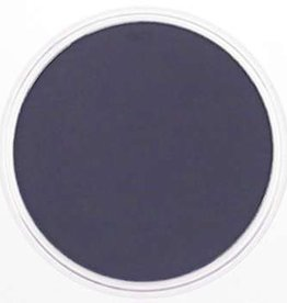 Pan Pastel PanPastel Violet Extra Dark