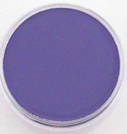 Pan Pastel PanPastel Violet Shade