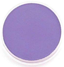 Pan Pastel PanPastel Violet