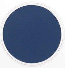 Pan Pastel PanPastel Ultramarine Blue Extra Dark