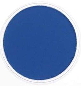 Pan Pastel PanPastel Ultramarine Blue Sha