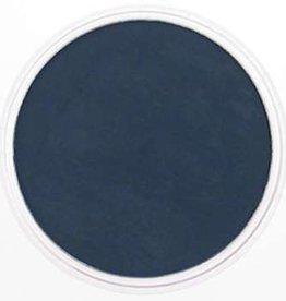 Pan Pastel PanPastel Phthalo Blue Extra Dark