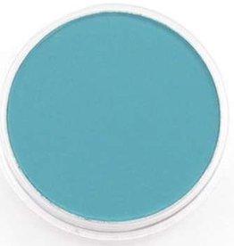 Pan Pastel PanPastel Turquoise Shade