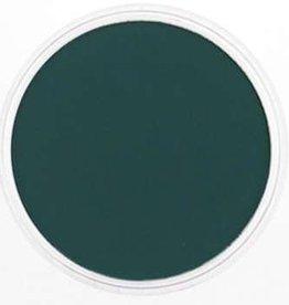 Pan Pastel PanPastel Phthalo Green Extra Dark