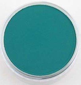 Pan Pastel PanPastel Phthalo Green Shade