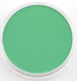 Pan Pastel PanPastel Permanent Green