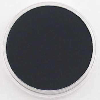 Pan Pastel PanPastel Black