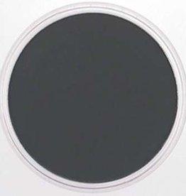 Pan Pastel PanPastel Neutral Grey Extra Dark