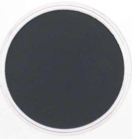 Pan Pastel PanPastel Paynes Grey Extra dark