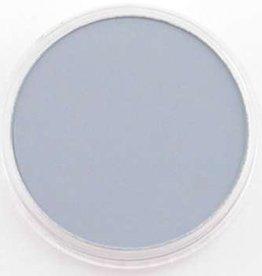 Pan Pastel PanPastel Paynes Grey Tint