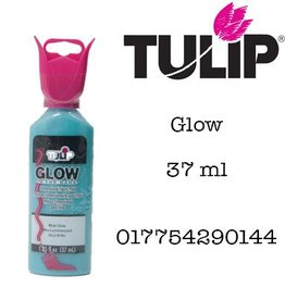 Tulip Tulip Glow Blue (37 ml)