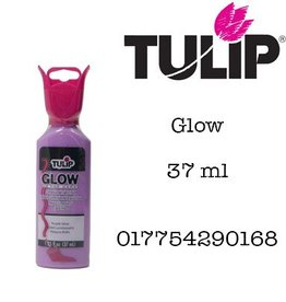 Tulip Tulip Glow Purple (37 ml)