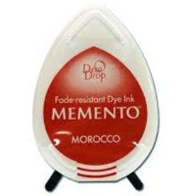 Tsukineko Dew Drops Morocco