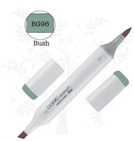 Copic COPIC sketch BG 96