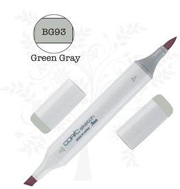 Copic COPIC sketch BG 93