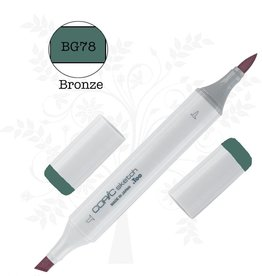 Copic COPIC sketch BG 78