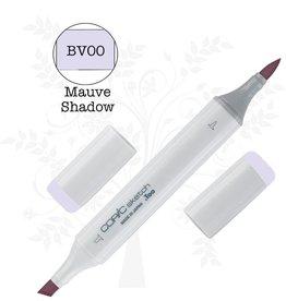 Copic COPIC sketch BV  00