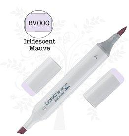 Copic COPIC sketch BV 000