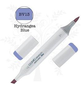 Copic COPIC sketch BV  13