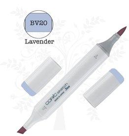 Copic COPIC sketch BV  20