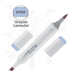 Copic COPIC sketch BV  23