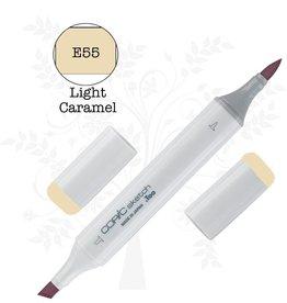 Copic COPIC sketch E  55