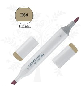 Copic COPIC sketch E84