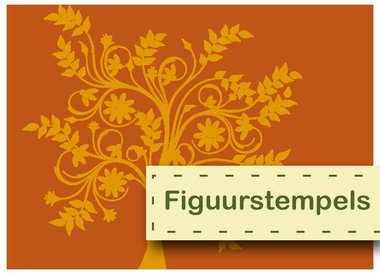 Figure Timbres