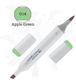 Copic COPIC sketch G  14