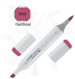 Copic COPIC sketch R    59
