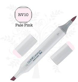 Copic COPIC sketch RV 10