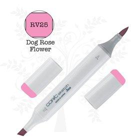 Copic COPIC sketch RV 25