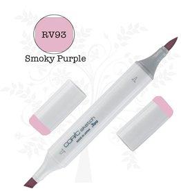 Copic COPIC sketch RV 93