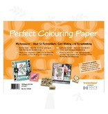 Copic A4 Perfect colouring paper 50 vel