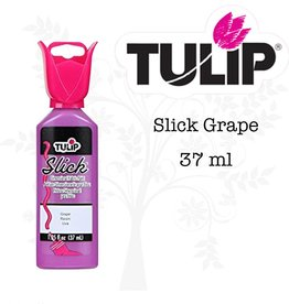 Tulip Tulip verf Slick Grape (37 ml)