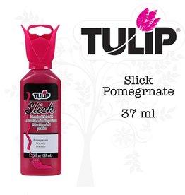 Tulip Tulip verf Slick Pomegranate (37 ml)