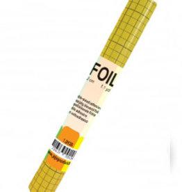 Je Je Produkt 1 Rol transparante folie 0,32 m X 1 m